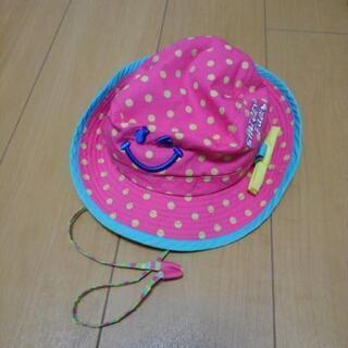 子供用 帽子2