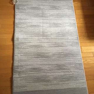 ホットカーペット 一畳用