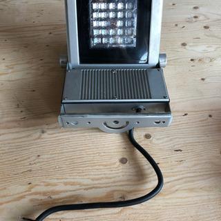 屋外用照明器具 防雨形