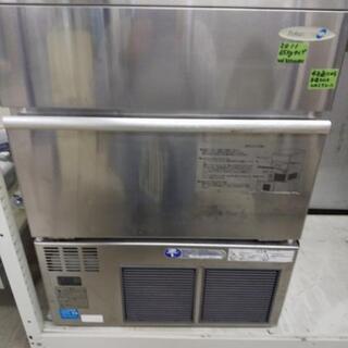 佐賀中古製氷機2011,フクシマ65Kタイプ