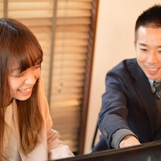 SONY NURO光の営業スタッフ及び事務員さんを募集です…