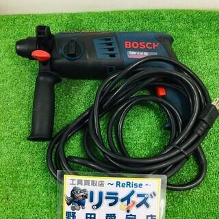 BOSCH(ボッシュ) SDSプラスハンマードリル GBH2-1...