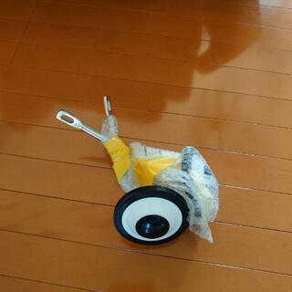 自転車 補助輪 20インチ用