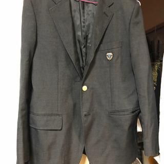 慶誠高校ブレザー(制服)メンズ
