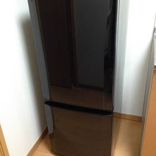 【破格】三菱 美品冷蔵庫【美品】