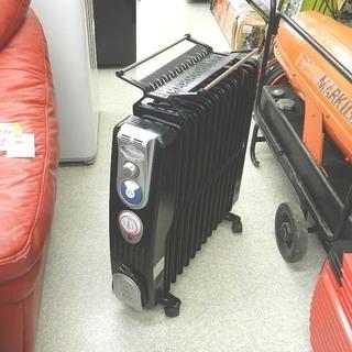 ベルソス オイルヒーター VS-TP1300 2013年製 13...