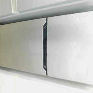 配達OK【エコプラス小倉南店】ハイセンス 冷蔵庫 JHR-B12...