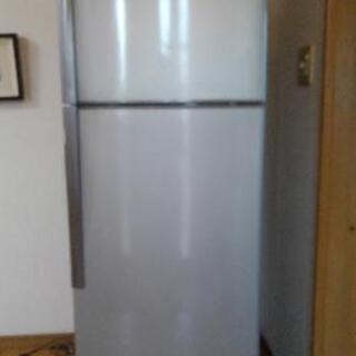 日立ノンフロン冷凍冷蔵庫 R―23DA