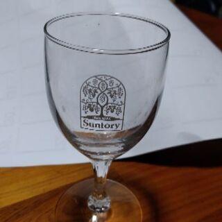 ワイングラス 5個