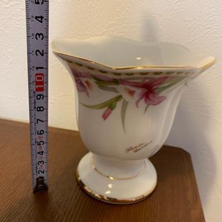 新品 花瓶