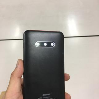 【25000mAh】RLERON モバイルバッテリー