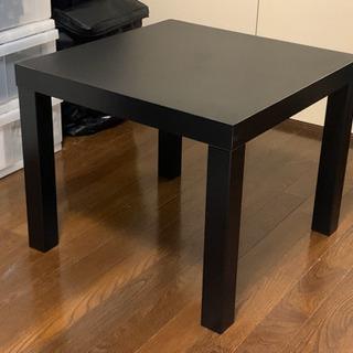 IKEA サイドテーブル 譲ります