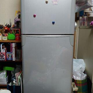 【期間限定】冷蔵庫