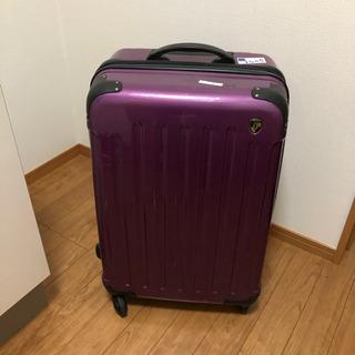 ★スーツケース 無料で譲ります