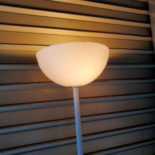 ナショナル 白熱灯 照明器具 リモコン付き!