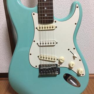 【決まりました】photogenicギター (引越のため11月中...