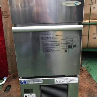 業務用 製氷機(フクシマ)