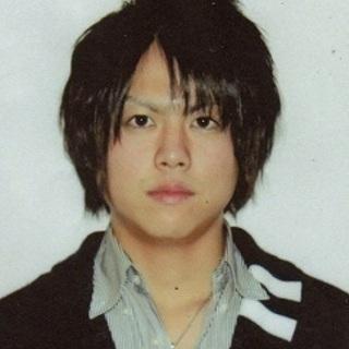 2020・7.26ラジオで歌うカラオケ大会出場者募集!(1…
