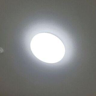 シーリングライト 12畳 調光 昼白色