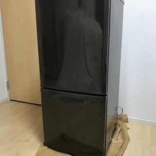 冷蔵庫(一人暮らし、二人暮らしサイズ)