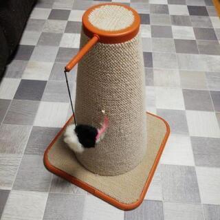 買い手決まりました! CattyMan 猫 ペット 遊具