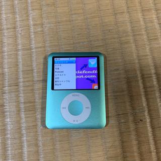 iPod‼️