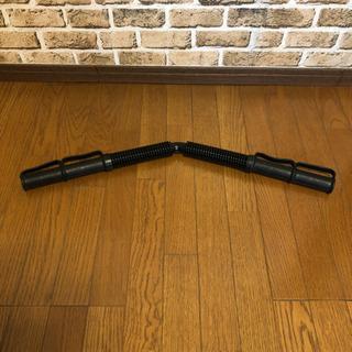 アームバー トレーニングダンパー MCZ-5127I(腕と胸の筋...