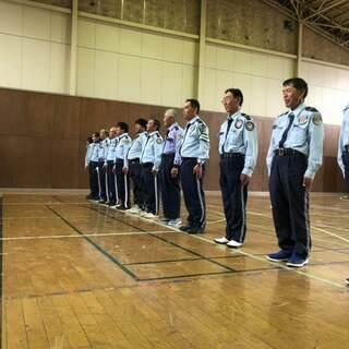 (茨城県)交通誘導・イベント・施設警備(ひたちなか市、水戸市) − 茨城県