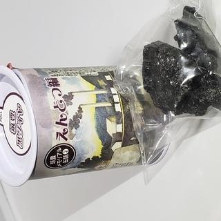 筑豊メモリアル缶詰