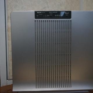 SANYO ABC-HP14 空気清浄機