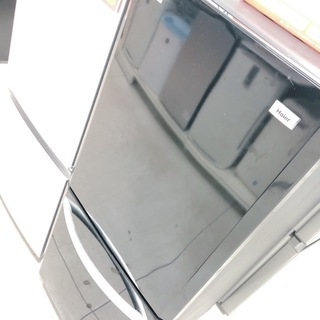 【駅近】8,800円!Haierの2ドア冷蔵庫【トレジャーファ...