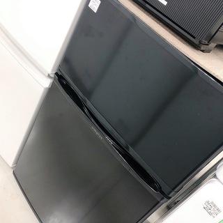 【駅近】simlpulsの90L冷蔵庫【トレジャーファクトリー南柏店】