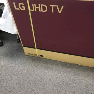 ⭐︎新品 60インチ 液晶テレビ 4k対応