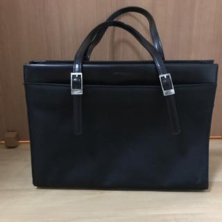 ビジネスバッグ♡1000円