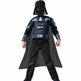 【STAR WARS】ハロウィン仮装衣装(100〜120cm)