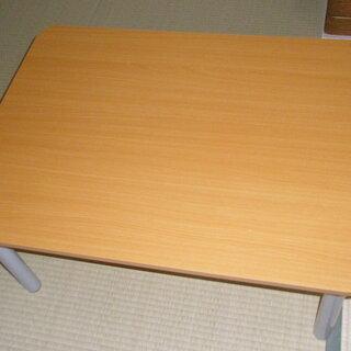 座卓 ローテーブル