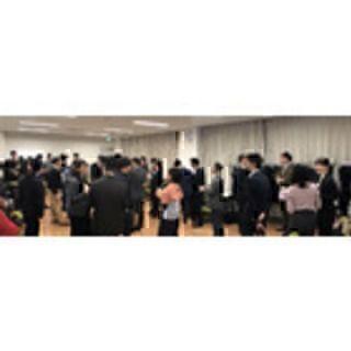 10/17(木)18:00-21:00(時間)☆参加費1,000...