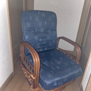 あげます❗️座椅子
