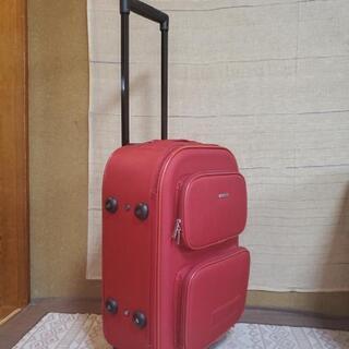 スーツケース キャリーケース 旅行バッグ