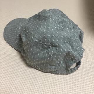 48ー50  GAP帽子