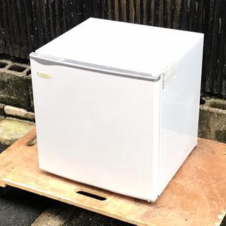 Elabitax 1ドア冷蔵庫 ER-501