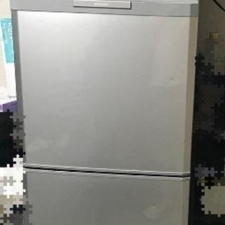 【無料】冷蔵庫のみ!