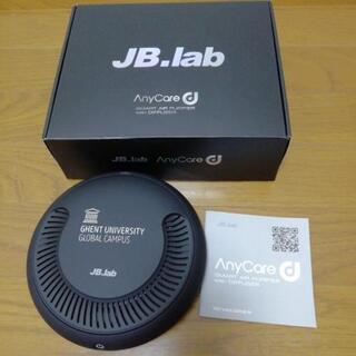 未使用JB.lab