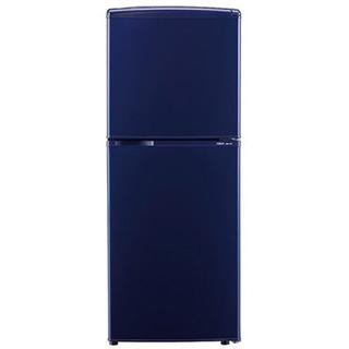 冷蔵庫 2013年製 137リットル
