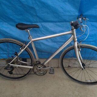 GIANT ESCAPE R3 クロスバイク エスケープ ホワイ...