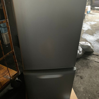 Panasonic パナソニック 2012年製冷蔵庫