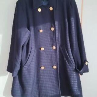高校のコート