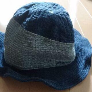 Phenix アウトドアハット◆フェニックス ウーマンMサイズ 帽子