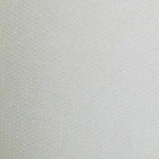 エアキャップ【プチプチ】