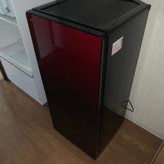 【取引者決定】冷蔵庫